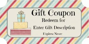 birthday-coupon