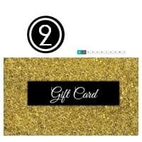 Step 2   Customize Online  Personalized Gift Certificates Template Free