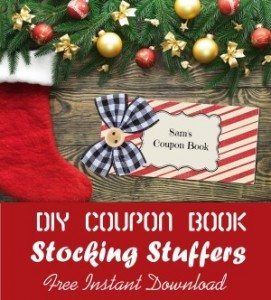 christmas-coupon-book