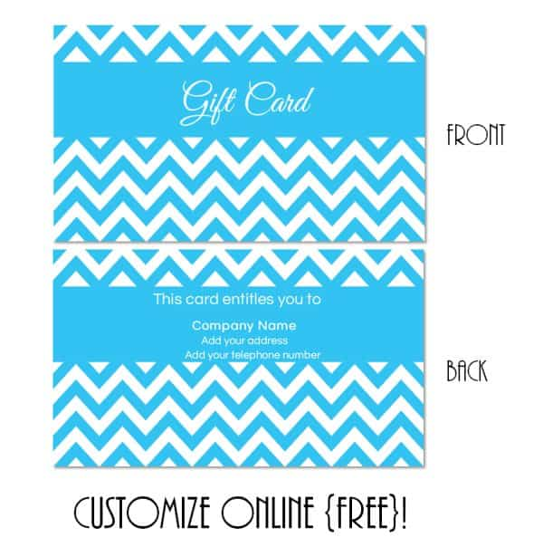 gift-cards-2