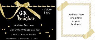 Free birthday coupons