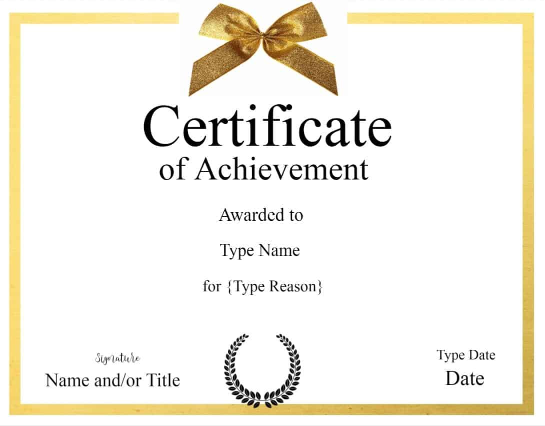 Certificate templates certificate of appreciation xflitez Image collections