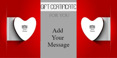 free valentine gift cards