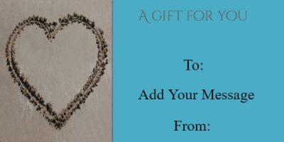 valentines templates free