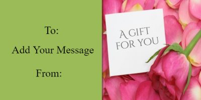 printable valentines day gift certificates