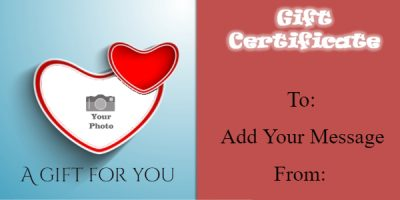 valentine templates free printable