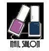 Nail salon gift certificate